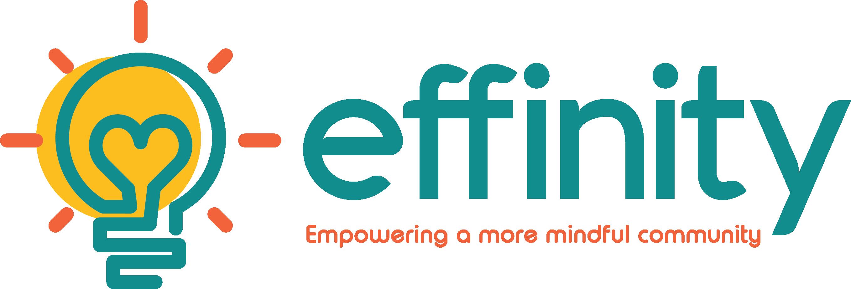 Effinity Training